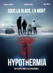 Affiche Hypothermia