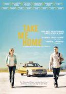 Affiche Take Me Home