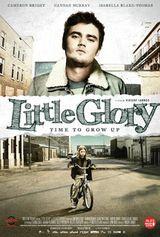 Affiche Little Glory