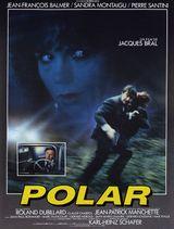 Affiche Polar