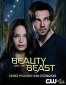 Affiche Beauty and the Beast