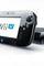 Illustration Les jeux qui m'intéressent sur Wii U