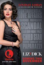 Affiche Liz & Dick
