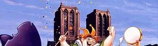 Illustration Mon Top 10 de chansons de méchants Disney