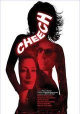 Affiche Cheech