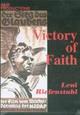 Affiche La Victoire de la Foi