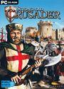 Jaquette Stronghold : Crusader