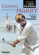 Affiche Ewangelia wedlug Harry'ego