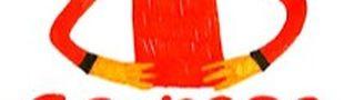 Illustration O.M.N.I (Objet Moche Non Identifié)