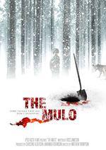 Affiche The Mulo