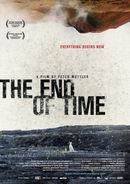 Affiche The End of Time