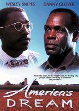 Affiche America's Dream