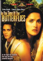 Affiche In the Time of the Butterflies