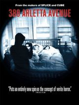 Affiche 388 Arletta Avenue