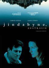 Affiche Jindabyne, Australie