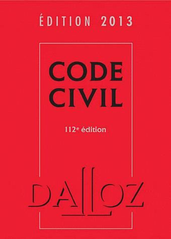 senscritique livres culture et soci t code civil