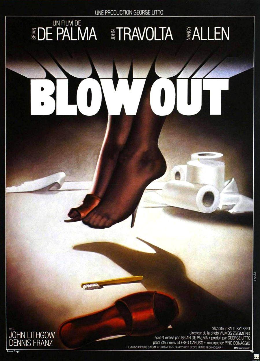 """Résultat de recherche d'images pour """"blow out"""""""