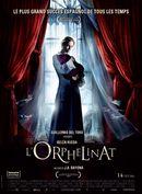 Affiche L'Orphelinat