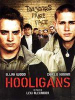 Affiche Hooligans