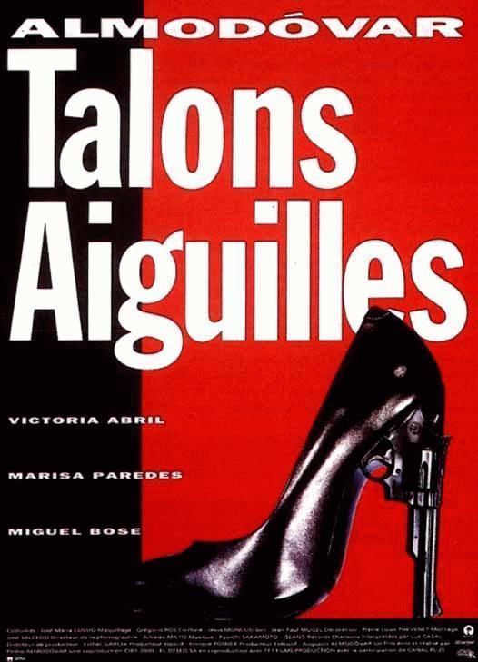 [Jeu] Association d'images - Page 18 Talons_aiguilles