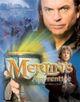 Affiche L'Apprenti de Merlin