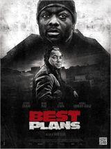 Affiche Best Plans