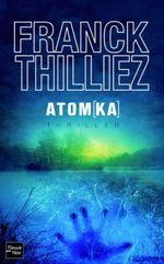 Vos derniers livres lus  - Page 2 Atom_ka