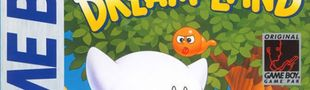 Illustration Bienvenue à Pupupu Land (Liste Ultime Kirby)