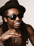 Photo Lil Wayne