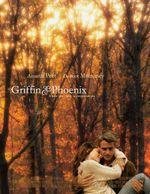 Affiche Griffin et Phoenix