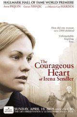 Affiche Irena Sendler