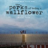Pochette The Perks of Being a Wallflower: Original Motion Picture Score (OST)
