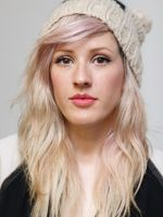 Photo Ellie Goulding