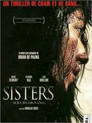 Affiche Sisters