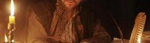 Illustration Shakespeare illumine l'écran