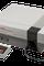 Illustration Top 5 NES