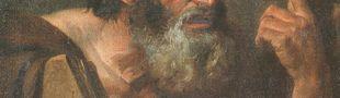 Illustration Philosophie, sociologie et autres disciplines qui font peur