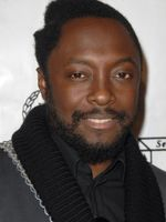 Photo will.i.am