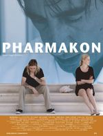 Affiche Pharmakon