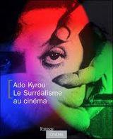Couverture Le surréalisme au cinéma