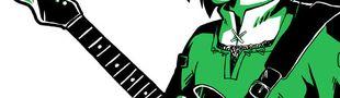 Illustration ♫ Top 17 Compositeurs de musique de jeu vidéo