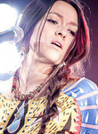 Photo Mai Lan