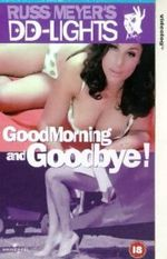 Affiche Good morning... And Goodbye !