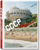 Couverture Cosmic Communist Constructions Photographed