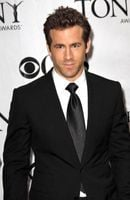 Photo Ryan Reynolds
