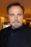 Photo Franco Nero