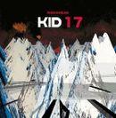 Pochette Kid 17