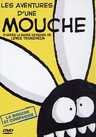 Les Aventures D Une Mouche Dessin Anime 1999 Senscritique