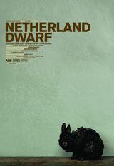 Affiche Netherland Dwarf