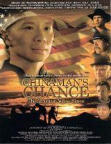 Affiche Chinaman's Chance